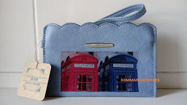 carteras-personalizadas-decoradas