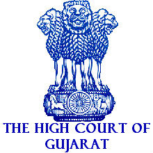 Gujarat High Court Programmer Recruitment 2021