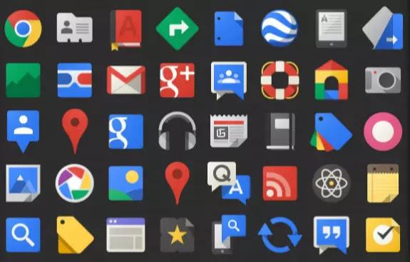 """جوجل تقطع خدماتها من الهواتف القديمة خلال ساعات Google جوجل تقطع خدماتها عن ملايين الهواتف جوجل تقطع خدماتها عن ملايين الهواتف خلال ساعات جوجل تقطع خدماتها عن ملايين الهواتف الذكية حول العالم بسبب نظام التشغيل .. جوجل تقطع خدماتها عن ملايين الهواتف """"جوجل"""" تقطع خدماتها عن ملايين الهواتف الذكية بعد يومين جوجل تقطع خدماتها عن ملايين الهواتف الذكية حول العالم اخبار السعودية - بعد يومين.. جوجل تقطع خدماتها عن ملايين"""