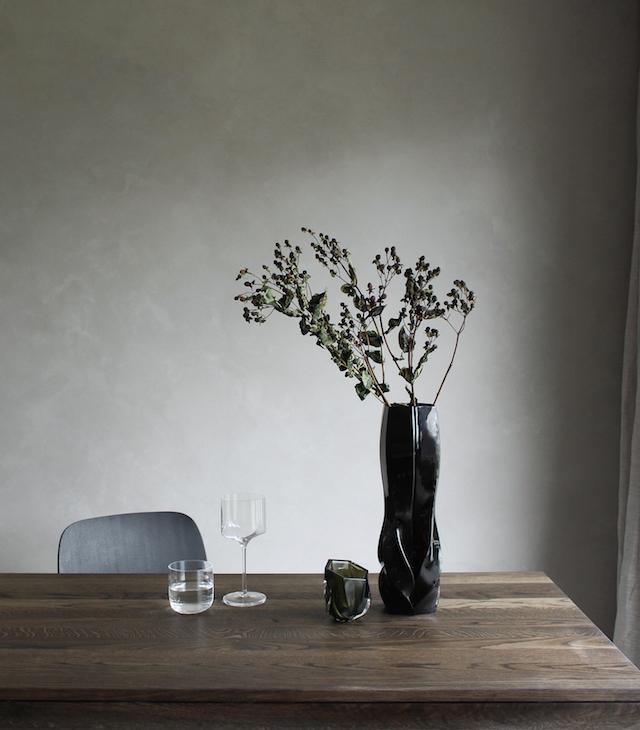 Good Form Introduces Zaha Hadid Design