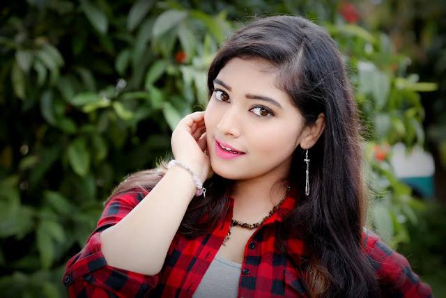 Priyanka Thimmesh  IMAGES, GIF, ANIMATED GIF, WALLPAPER, STICKER FOR WHATSAPP & FACEBOOK