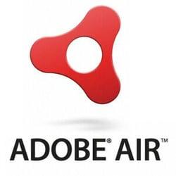 كيفية تحميل برنامج Adobe Air ؟