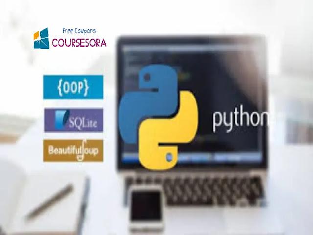 python programming,python,learn python programming,python basics,python programming language,programming,python advanced programming,python programming tutorial,advance python programming,python (programming language),learn python,python beginner to advanced,python tutorial,python for beginners,udemy python,udemy,python tutorial for beginners,how to learn programming,python programming tips,expert python programming,free udemy courses
