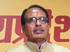 मुख्यमंत्री श्री चौहान 11 जुलाई को मुरैना में करेंगे पथ-व्यवसाइयों से संवाद