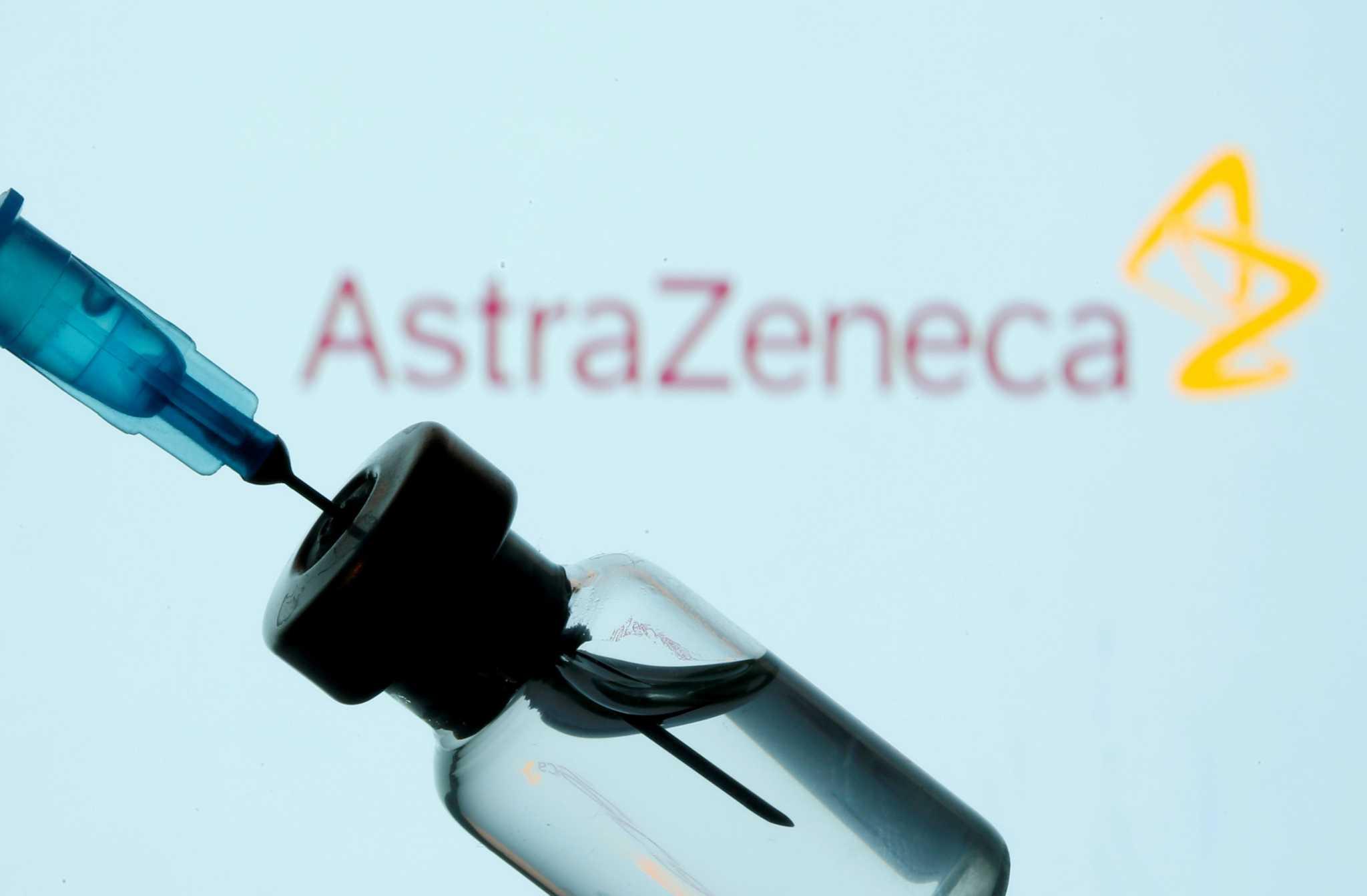 Εμβόλιο AstraZeneca: «Πάγωσε» η χορήγηση και στην Ταϊλάνδη