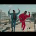 Download Video | Maarifa ft Dogo Janja - Acha Iwe