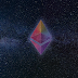 [Ethereum] '제77차 이더리움 개발자 회의' 분석 및 개인 논평(12월 13일) // #77 Devs Meeting Review(13 Dec 2019) v1.0