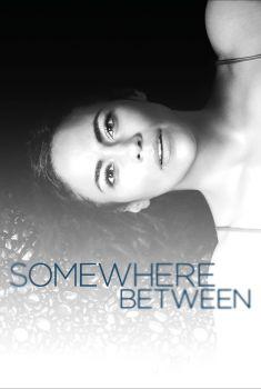 Somewhere Between 1ª Temporada Torrent - WEB-DL 720p Dual Áudio