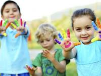 Madurasa Fitkidz Suplemen Makanan Bantu Anak Tetap Fit