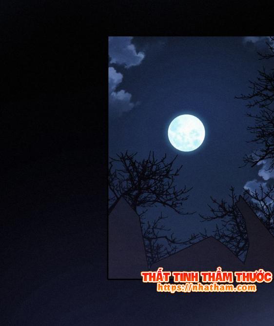 Đêm tối chốn này chap 12 - Trang 3