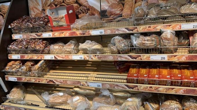 Járványügyi ellenőrzést tartott a NÉBIH minden áruházláncnál – Így vizsgáztak