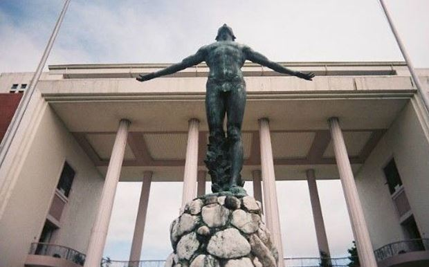 UPCAT 2020 Results target for release within May