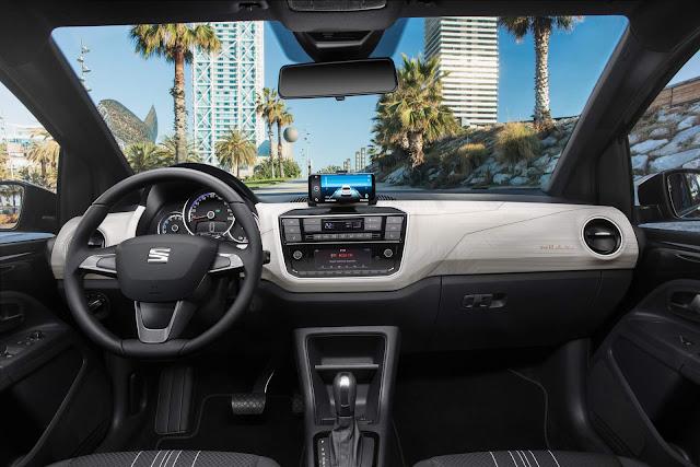 Volkswagen escolhe marca para elétricos de baixo custo
