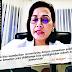 Sri Mulyani: Bantuan Modal Kerja bagi UMKM Akan Diidentifikasi dari Perbankan