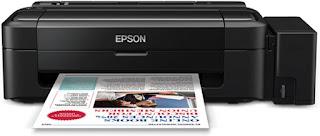 Daftar Harga Printer Merk Epson Terbaru Murah Terbaik