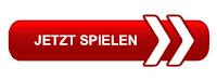 Venom stream Deutsch online anschauen