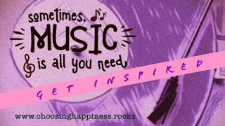 Music is essential to life