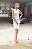 Andrea Jeremiah Stills in White Dress at Taramani Success Meet .COM 0017.jpg