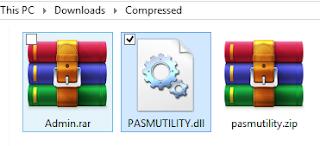 file PASMUTILITY.dll
