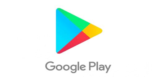 اخر تحديث متجر جوجل بلاي 2020 Google Play وحل جميع المشاكل