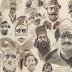 Συμμετοχή στις εόρτιες / εκπαιδευτικές δραστηριότητες για τα 200 χρόνια από την Ελληνική Επανάσταση