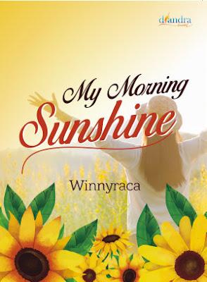 My Morning Sunshine by Winnyraca Pdf