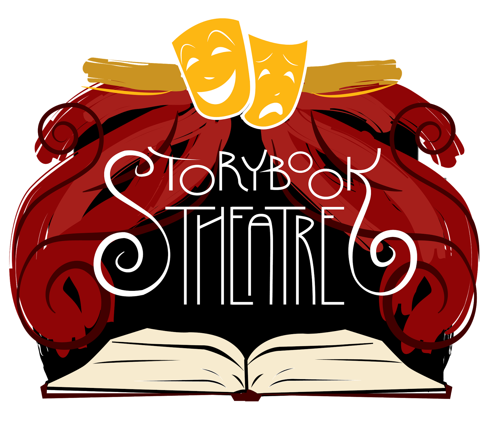 Storybook Theatre & Private Drama Studio