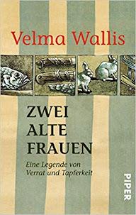 Das aktuelle Buch