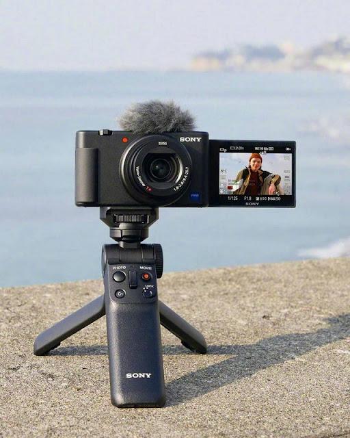 Sony RX100 VII;Sony RX100 VII Specs;Sony RX100 VII Harga;