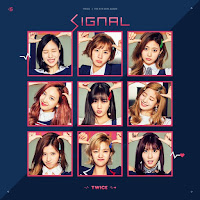 Download Mp3, MV, Lyrics TWICE - ONLY 너