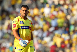 M S Dhoni won't retire till 2020, ICC T20 World Cup