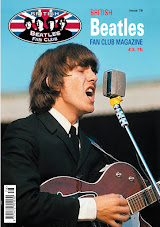 Issue 78- August 2021
