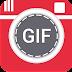 [421] تطبيق GIFCam لإنشاء الصور المتحركة للآندرويد ~