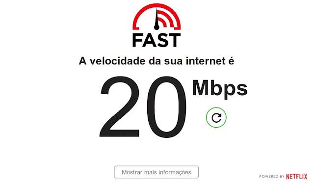 testar-internet-fast-ferramenta-teste-netflix-velocidade-conexão-medir-download-upload
