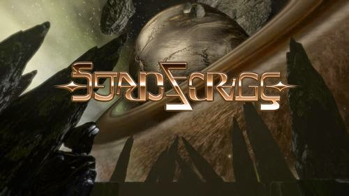 StarForge PC Full