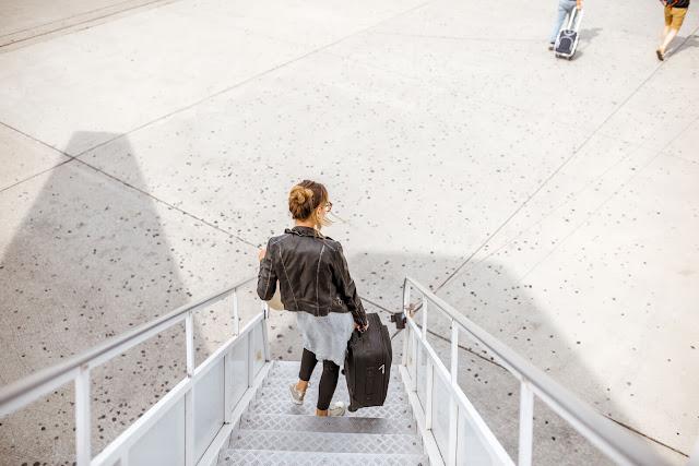 6-Persiapan-Mudik-Jika-Memilih-Menggunakan-Pesawat