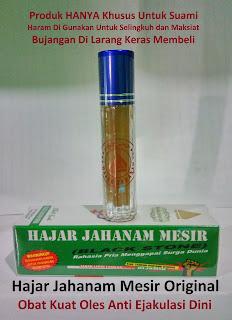 Jual Obat Kuat Oles Hajar Jahanam di Bakongan Timur - Aceh Selatan Toko Online Olshop
