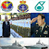 CHINA AKUI SEMANGAT JUANG MALAYSIA DI LAUT CINA SELATAN