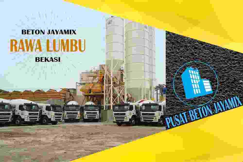 jayamix Rawalumbu, jual jayamix Rawalumbu, jayamix Rawalumbu terdekat, kantor jayamix di Rawalumbu, cor jayamix Rawalumbu, beton cor jayamix Rawalumbu, jayamix di kecamatan Rawalumbu, jayamix murah Rawalumbu, jayamix Rawalumbu Per Meter Kubik (m3)