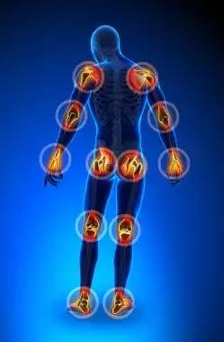 Osteoporosis Silent