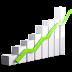 VEB ontwikkelt digitale beleggingstools