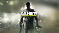call of duty infinite warfare release date