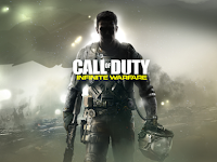 Download Call of Duty Infinite Warfare Terbaru