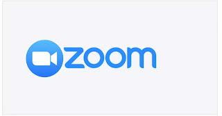Zoom App In Hindi