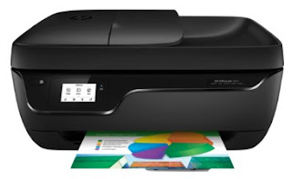 https://www.pctreiber.info/2020/05/hp-officejet-3831-treiber-windows-und.html