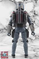 Star Wars Black Series Mandalorian Loyalist 06