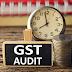 GST Registration, Returns &Audit
