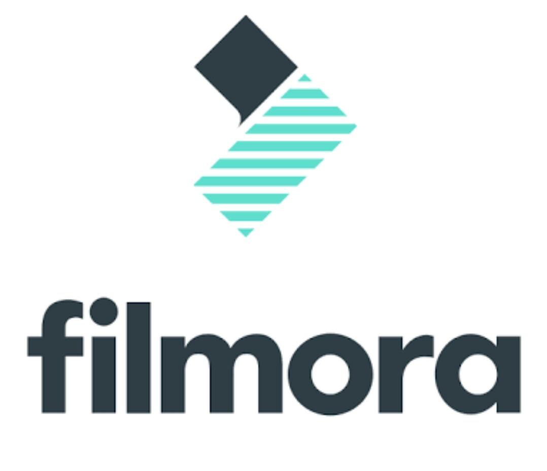 Filmora mac mega app
