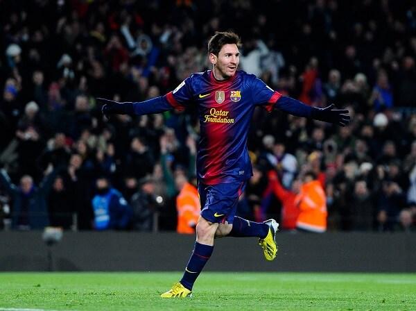 Barcelona Vs Vissel Kobe Match En Direct