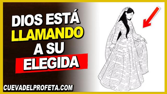 Dios está llamando a Su Elegida - William Marrion Branham en Español